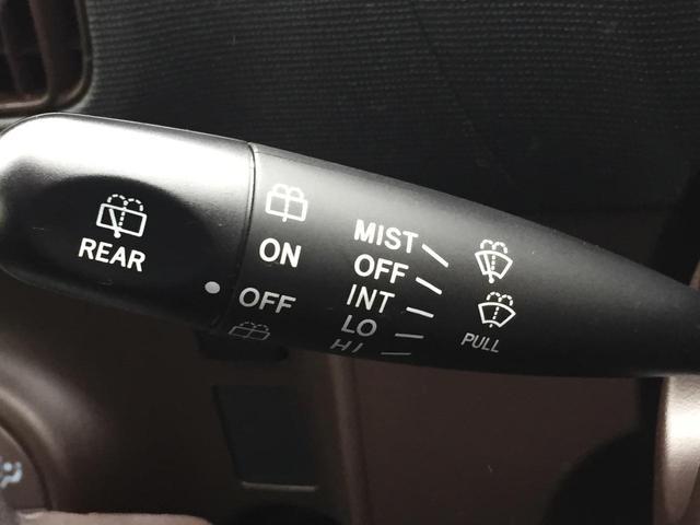 X Lパッケージ キリリ 4WD HIDライト エンジンスターター CDオーディオ(30枚目)