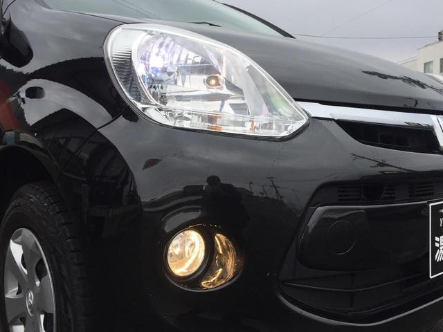 X Lパッケージ キリリ 4WD HIDライト エンジンスターター CDオーディオ(39枚目)