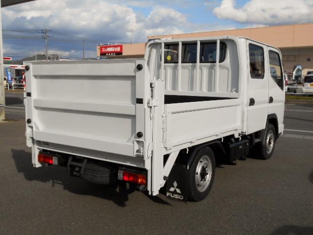 4WDICターボWキャブ全低床SA1t垂直Pゲート外装仕上済(6枚目)