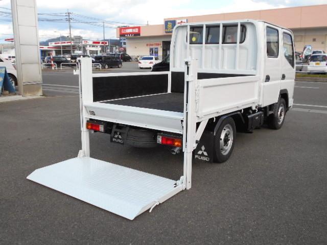 4WDICターボWキャブ全低床SA1t垂直Pゲート外装仕上済(14枚目)