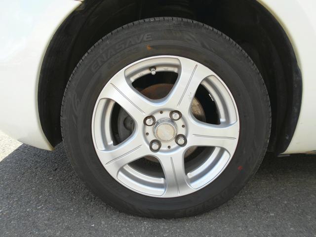 4WD 15S FOUR Vパッケージ 純正ナビ付(11枚目)