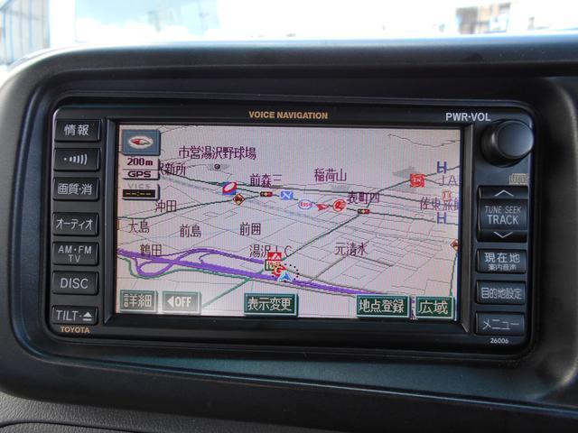 マイクロバス ICターボGX ロング29人乗 ナビBモニター(38枚目)