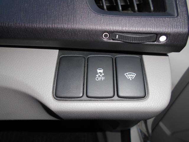 4WD Mファインスピリット HDDナビTV 全方位モニター(17枚目)