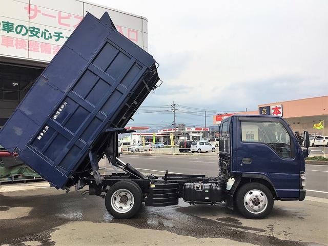 「マツダ」「タイタントラック」「トラック」「秋田県」の中古車23