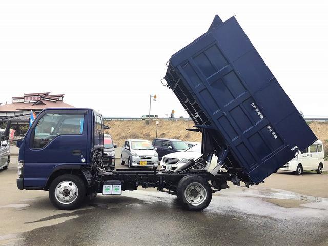 「マツダ」「タイタントラック」「トラック」「秋田県」の中古車24