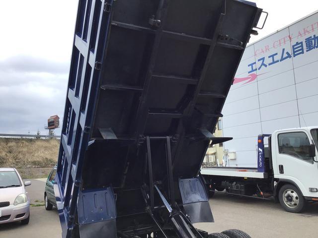 「マツダ」「タイタントラック」「トラック」「秋田県」の中古車44