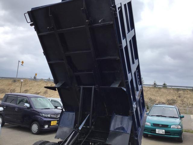 「マツダ」「タイタントラック」「トラック」「秋田県」の中古車45