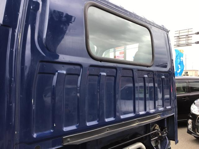 「マツダ」「タイタントラック」「トラック」「秋田県」の中古車47