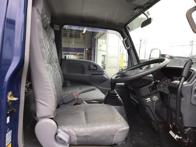 「マツダ」「タイタントラック」「トラック」「秋田県」の中古車52