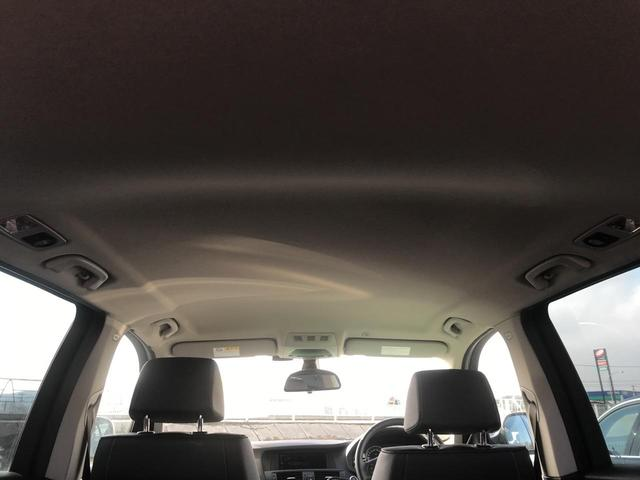 「BMW」「BMW X3」「SUV・クロカン」「秋田県」の中古車20