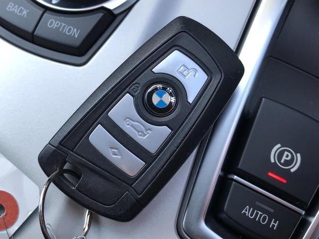 「BMW」「BMW X3」「SUV・クロカン」「秋田県」の中古車44