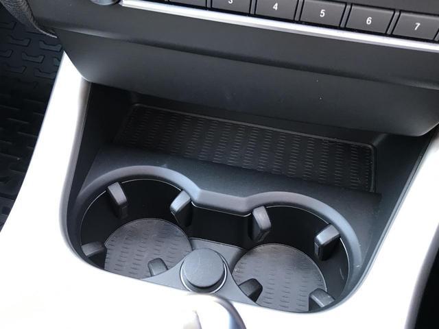 「BMW」「BMW X3」「SUV・クロカン」「秋田県」の中古車51