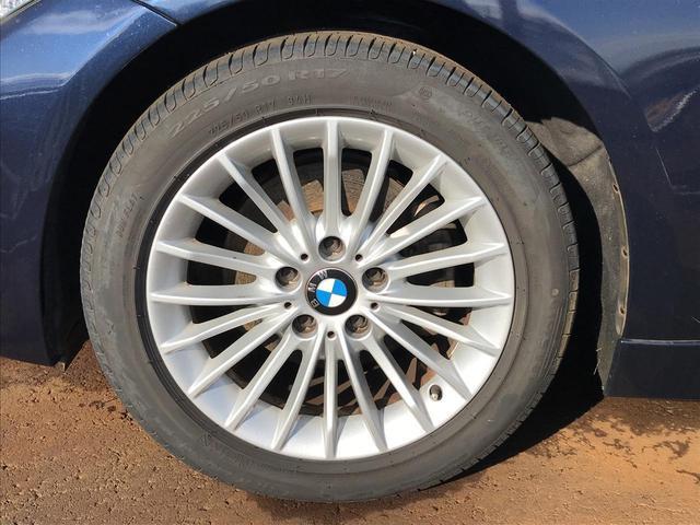 「BMW」「BMW」「セダン」「秋田県」の中古車13
