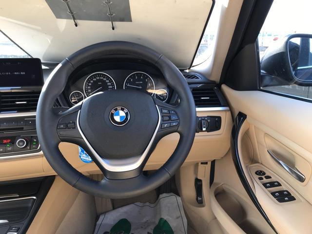 「BMW」「BMW」「セダン」「秋田県」の中古車30
