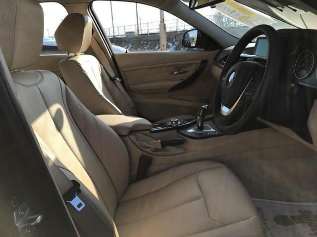 「BMW」「BMW」「セダン」「秋田県」の中古車32