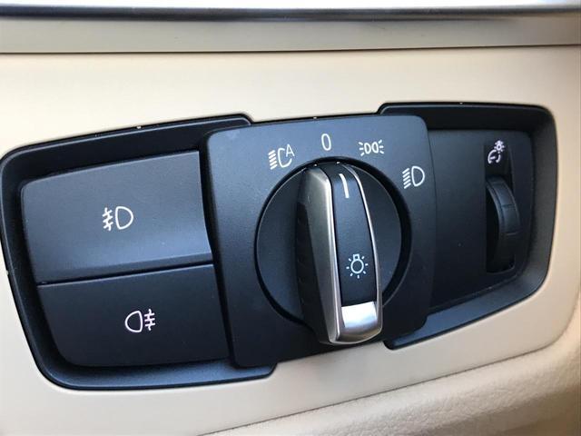 「BMW」「BMW」「セダン」「秋田県」の中古車37
