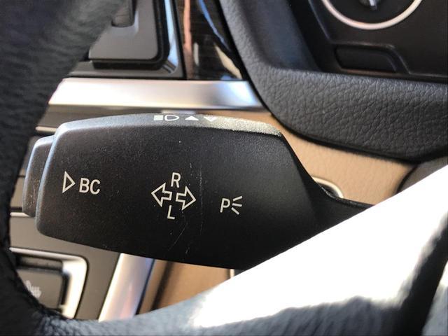「BMW」「BMW」「セダン」「秋田県」の中古車40