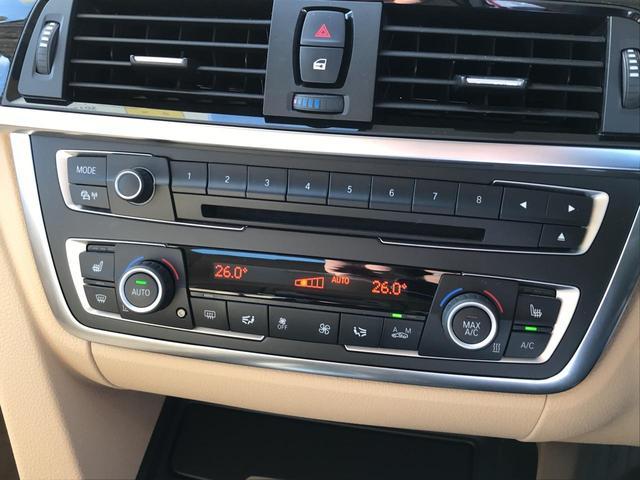「BMW」「BMW」「セダン」「秋田県」の中古車43
