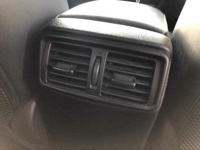 「日産」「エクストレイル」「SUV・クロカン」「秋田県」の中古車26