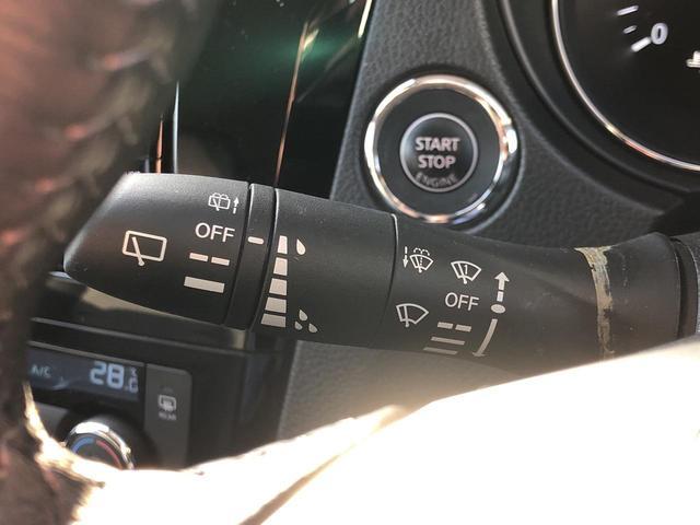 「日産」「エクストレイル」「SUV・クロカン」「秋田県」の中古車38