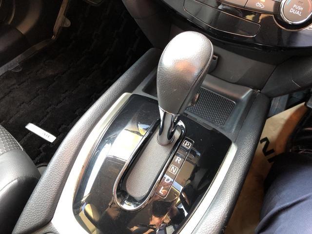 「日産」「エクストレイル」「SUV・クロカン」「秋田県」の中古車43
