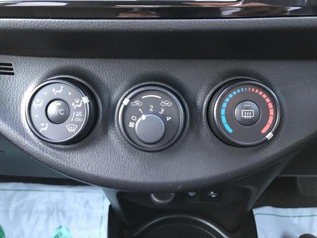 「トヨタ」「ヴィッツ」「コンパクトカー」「秋田県」の中古車36