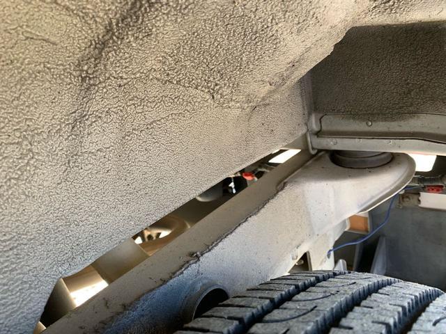 XC 4WD 5速マニュアル ターボ 16インチアルミ(15枚目)