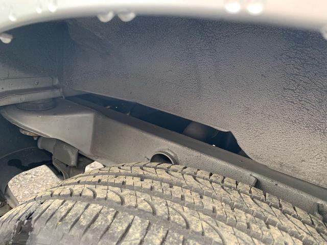 XC 4WD 5速マニュアル ターボ 16インチアルミ(16枚目)