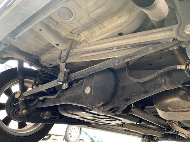 TSターボ 4WD 両側パワスラ 車検3年5月 ワンオーナー(12枚目)