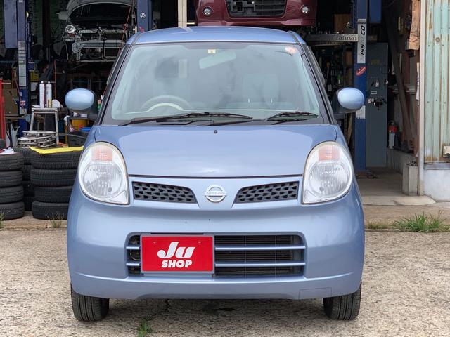 E FOUR 4WD(2枚目)
