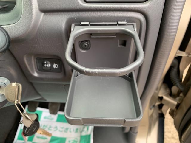 「ホンダ」「バモス」「コンパクトカー」「秋田県」の中古車44