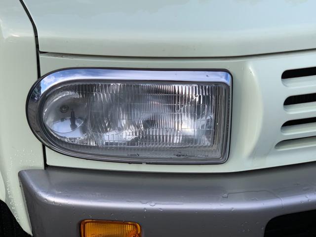「日産」「ラシーン」「SUV・クロカン」「秋田県」の中古車17