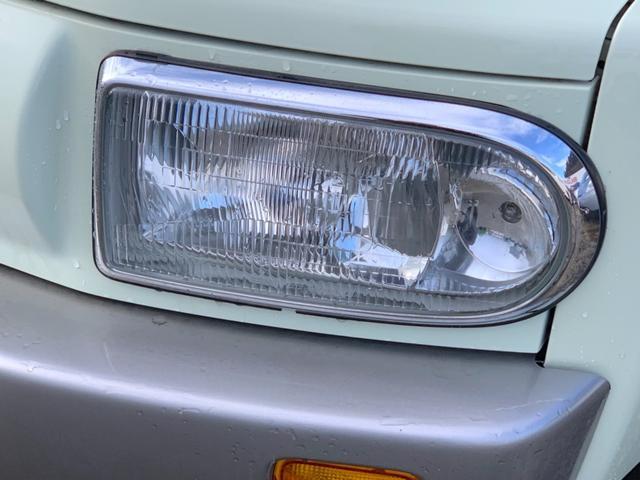 「日産」「ラシーン」「SUV・クロカン」「秋田県」の中古車18