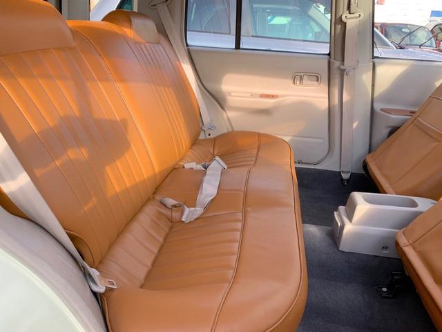 「日産」「ラシーン」「SUV・クロカン」「秋田県」の中古車36