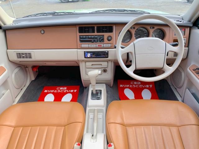 「日産」「ラシーン」「SUV・クロカン」「秋田県」の中古車44