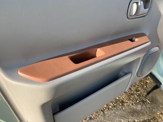 「日産」「ラシーン」「SUV・クロカン」「秋田県」の中古車46