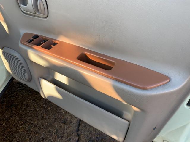 「日産」「ラシーン」「SUV・クロカン」「秋田県」の中古車47