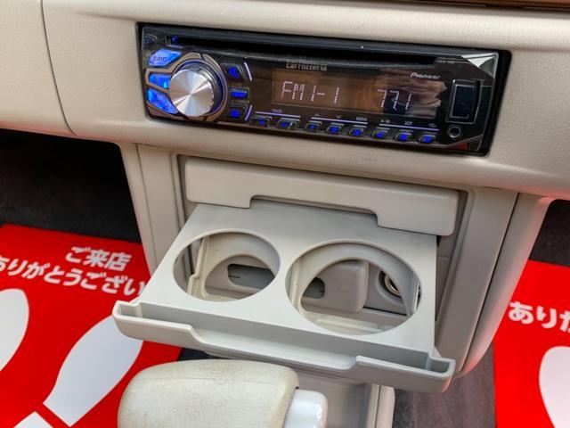 「日産」「ラシーン」「SUV・クロカン」「秋田県」の中古車52