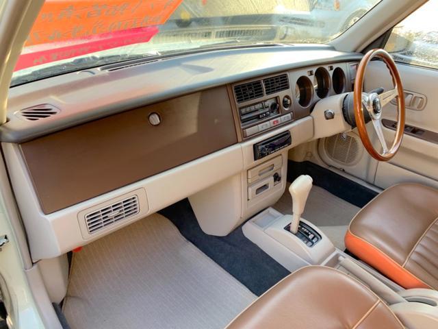 「日産」「ラシーン」「SUV・クロカン」「秋田県」の中古車42