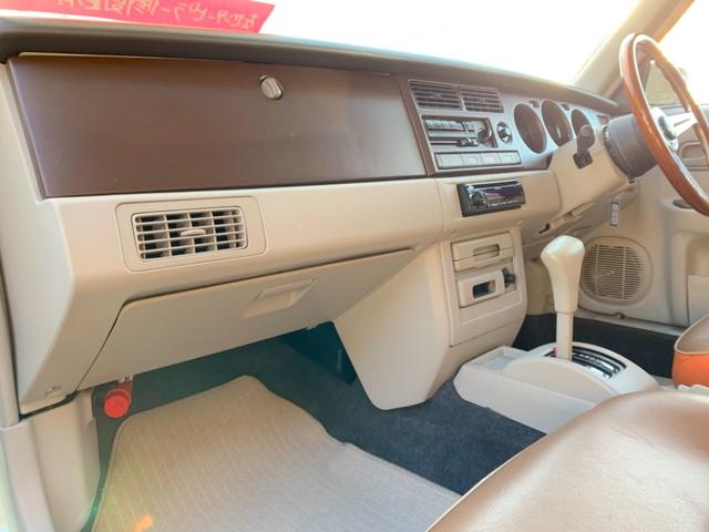 「日産」「ラシーン」「SUV・クロカン」「秋田県」の中古車43
