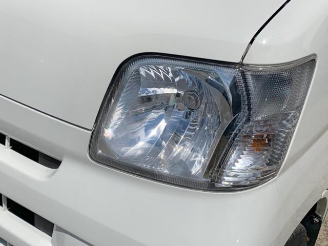 「ダイハツ」「ハイゼットカーゴ」「軽自動車」「秋田県」の中古車27