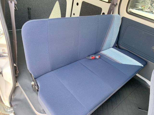 「ダイハツ」「ハイゼットカーゴ」「軽自動車」「秋田県」の中古車45