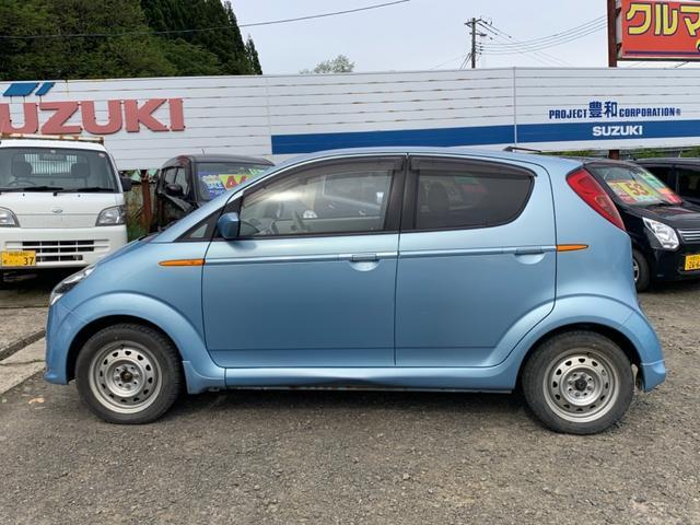 「スバル」「R2」「軽自動車」「秋田県」の中古車5
