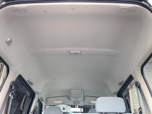 「スズキ」「エブリイ」「コンパクトカー」「秋田県」の中古車49