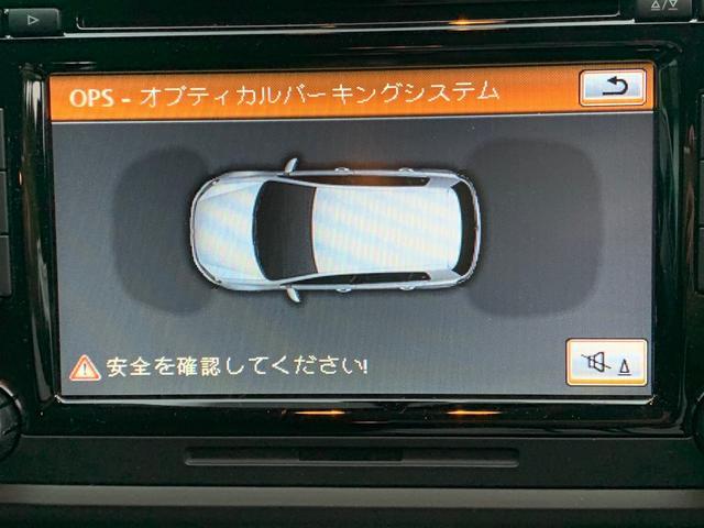 「フォルクスワーゲン」「ゴルフ」「コンパクトカー」「秋田県」の中古車52