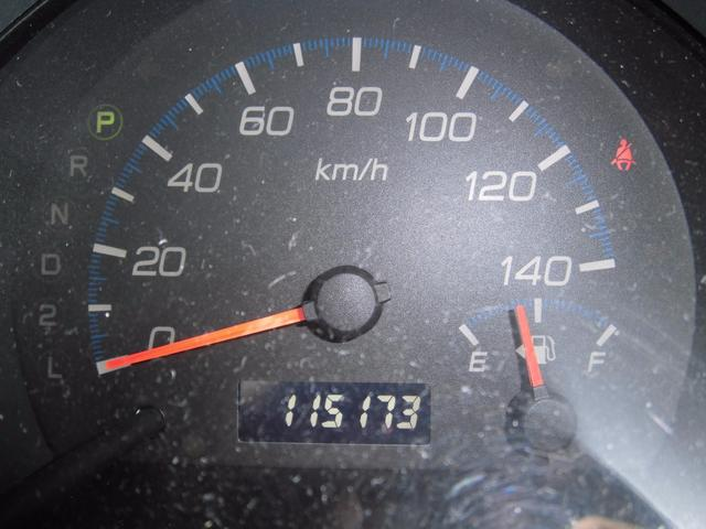 スズキ ワゴンRスティングレー T 4WD