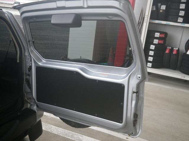 三菱 パジェロミニ VR