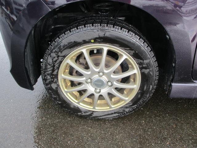 GS スマホ連携ナビ車 フル装備 4WD(9枚目)