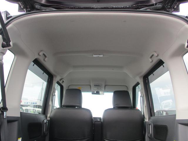 GS スマホ連携ナビ車 フル装備 4WD(15枚目)