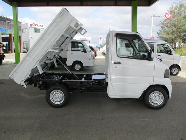 「日産」「クリッパートラック」「トラック」「秋田県」の中古車4